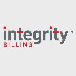 Integrity Billing image 2