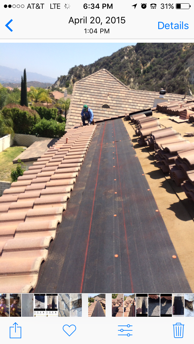 Adato Roofing image 8
