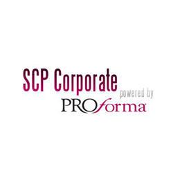 SCP Corporate