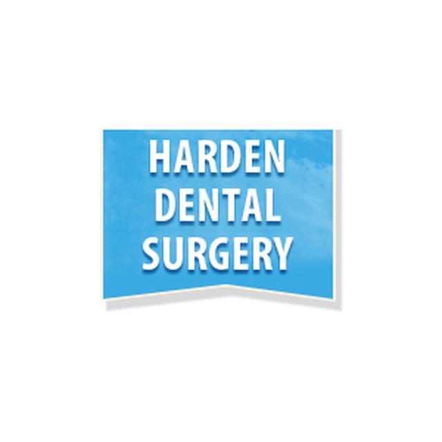 Harden Dental Surgery