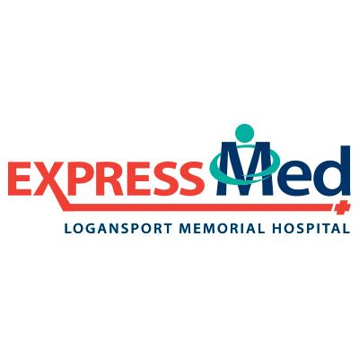 Express med clinic