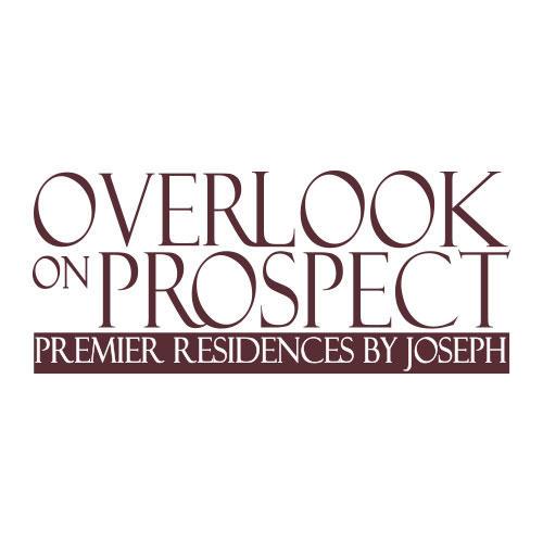 Overlook on Prospect