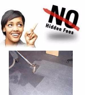 R & R Carpet Cleaning image 30