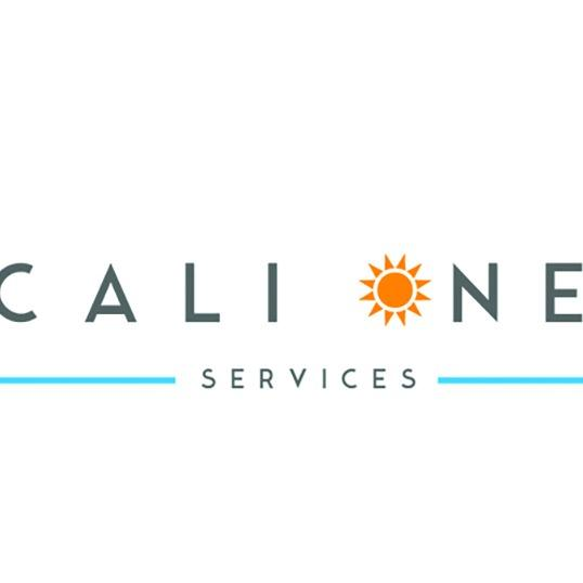 Cali One Services