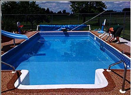 R.C. Pools image 7