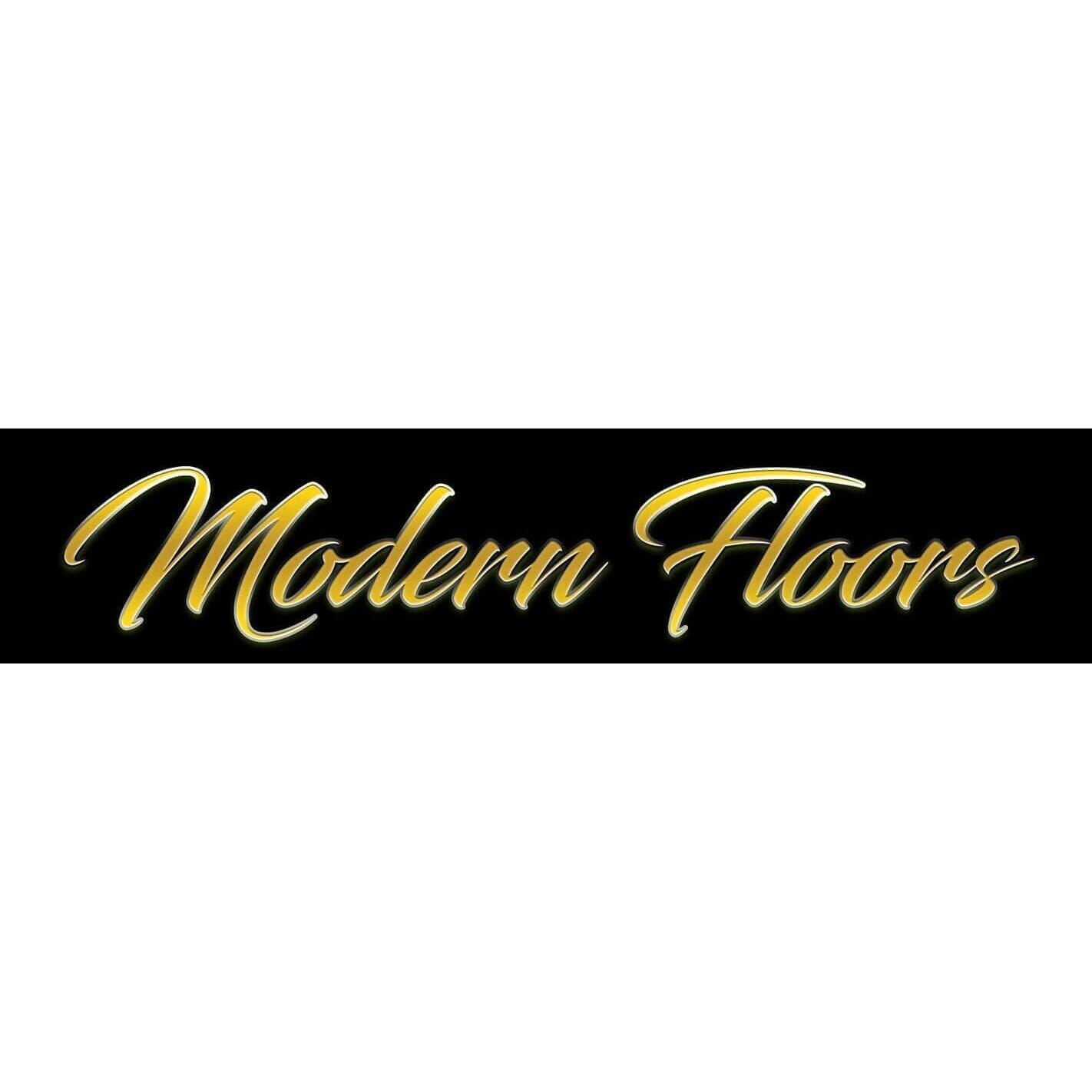 Modern Floors image 0