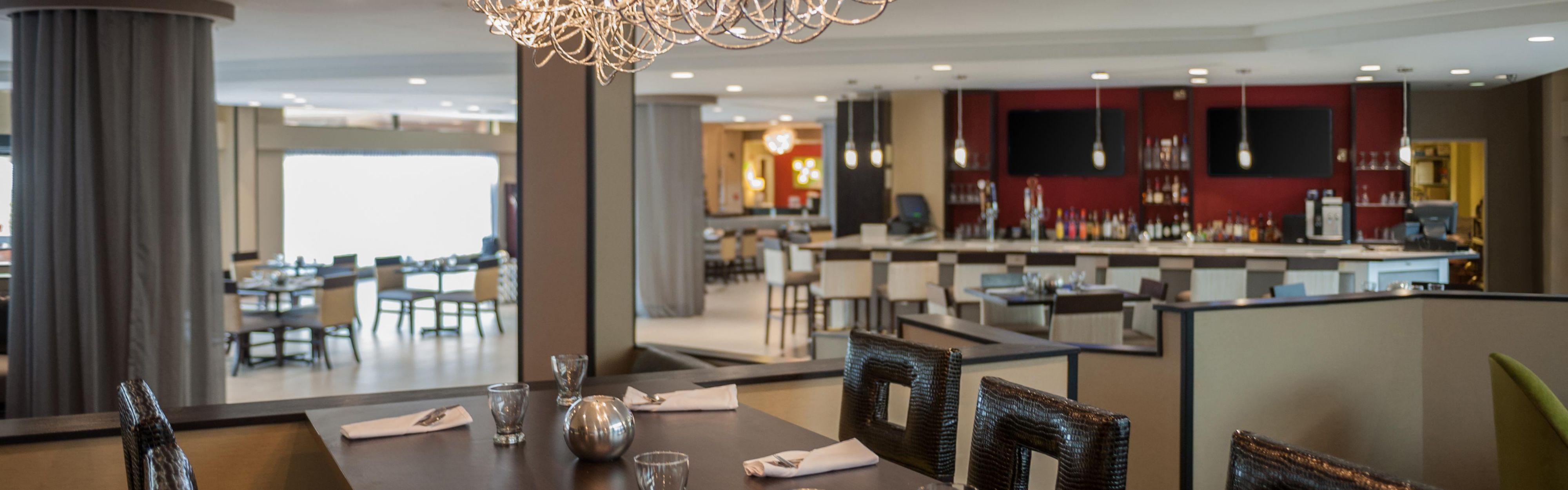Holiday Inn Bensalem-Philadelphia Area image 3