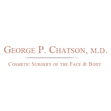 Andover Plastic Surgery: George P. Chatson, MD