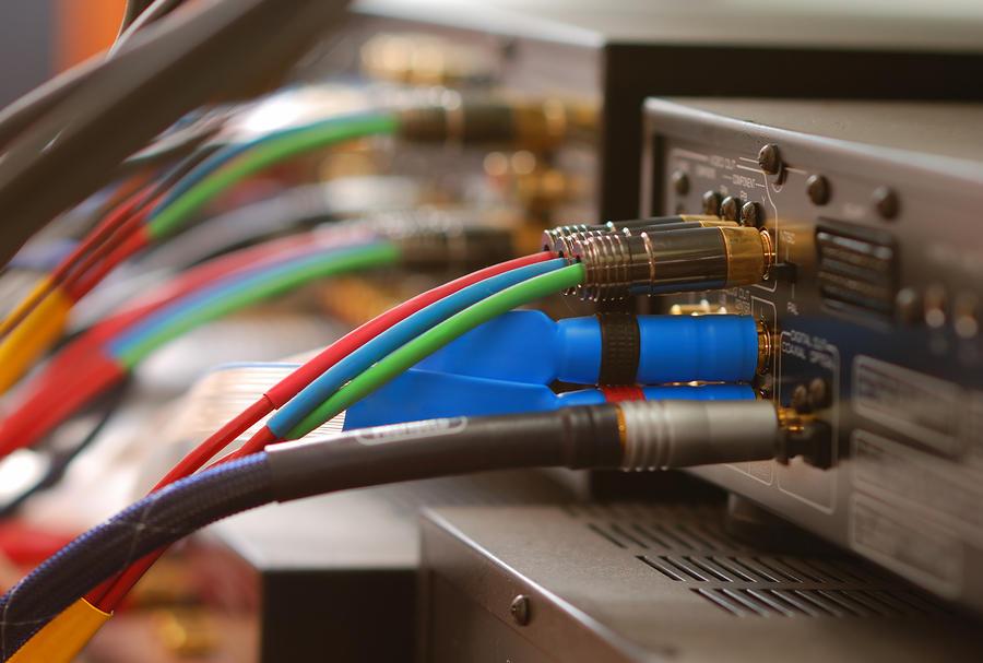 Digital Connex image 0