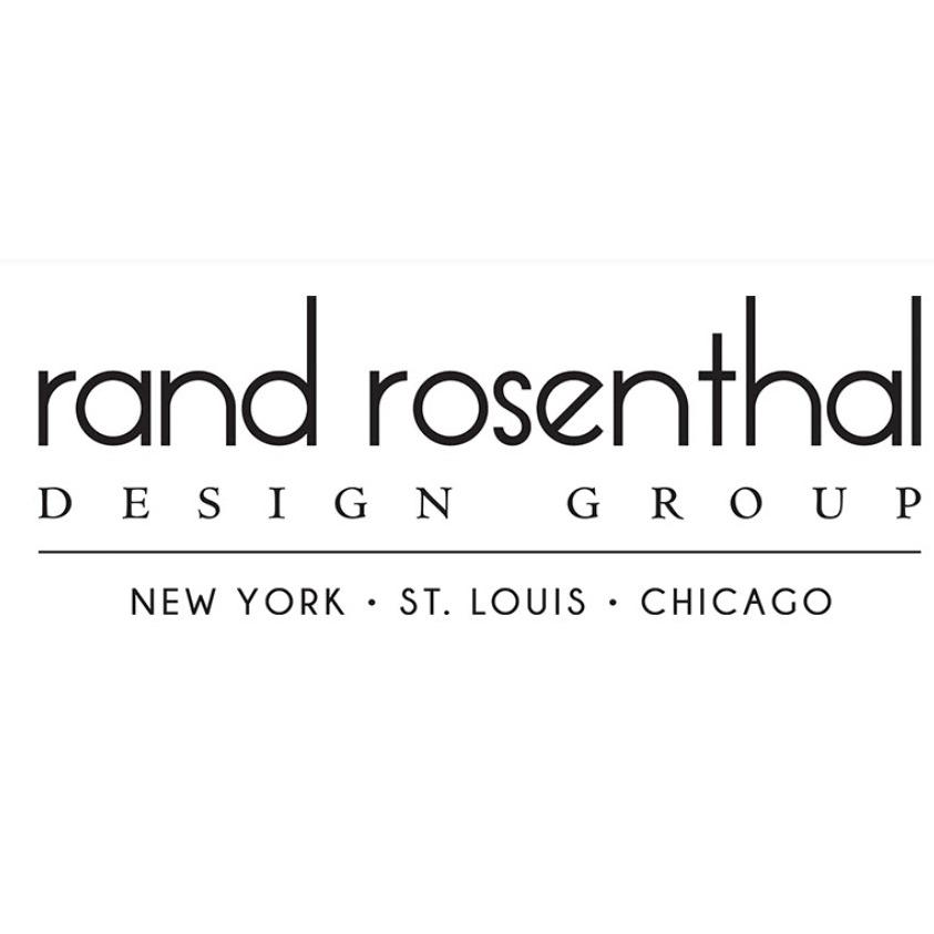 Rand Rosenthal Design Group