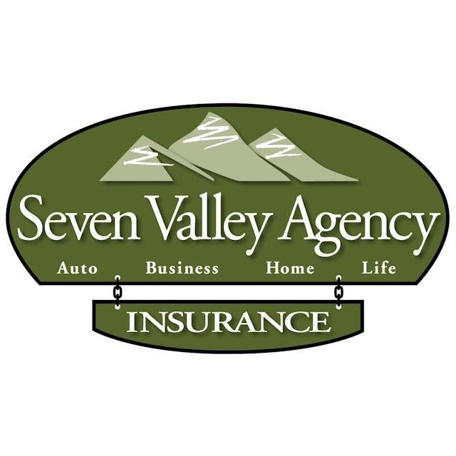 Seven valley agency 18 tompkins street cortland ny for Bureau insurance