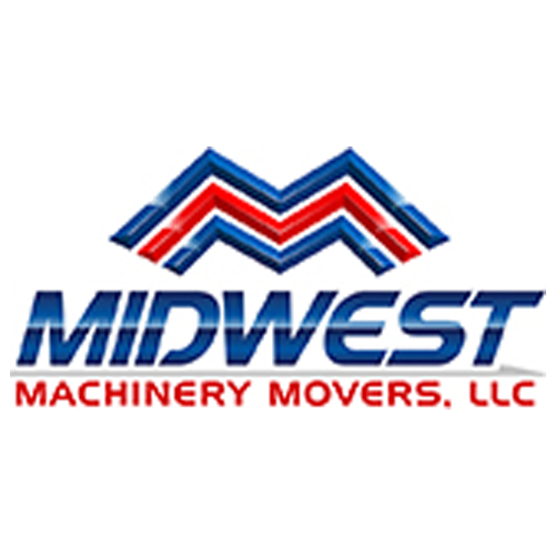 Midwest Machinery Movers, LLC image 10