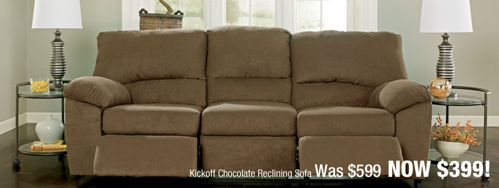 factory furniture mattress and more in phillipsburg oh 937 884 5