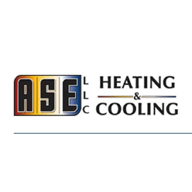 ASE Heating & Cooling image 2