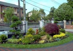 Anthony and Sons Landscape Design & Consulting image 4