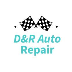 D&R Automotive Repair image 0