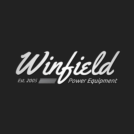 Winfield Power Equipment - Dover, OH - Lawn Care & Grounds Maintenance