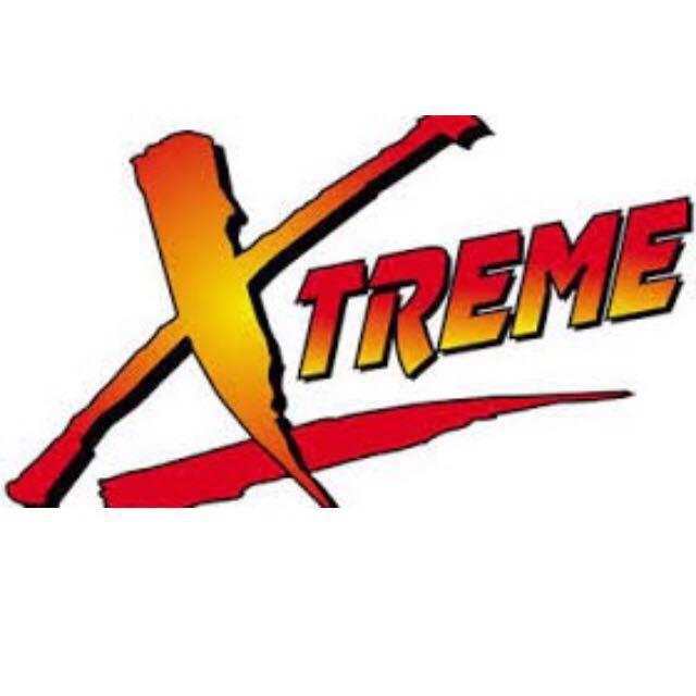 Xtreme Irrigation
