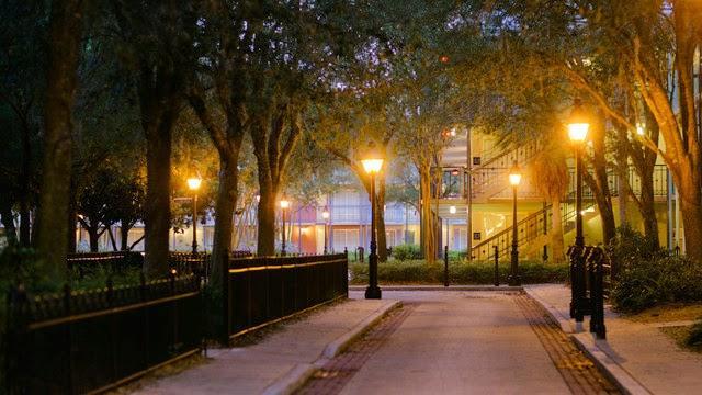 Disney's Port Orleans Resort - French Quarter image 0