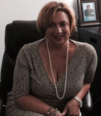 Deborah A Walker: Allstate Insurance image 0