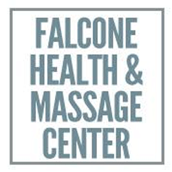 Falcone Health & Massage Center - Bethel Park, PA - Massage Therapists