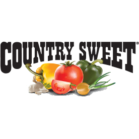 Country Sweet Chicken & Ribs