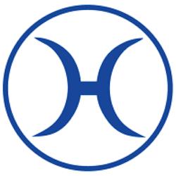 HYPRES Inc image 0