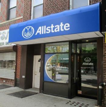 Robert Teitelbaum: Allstate Insurance image 1