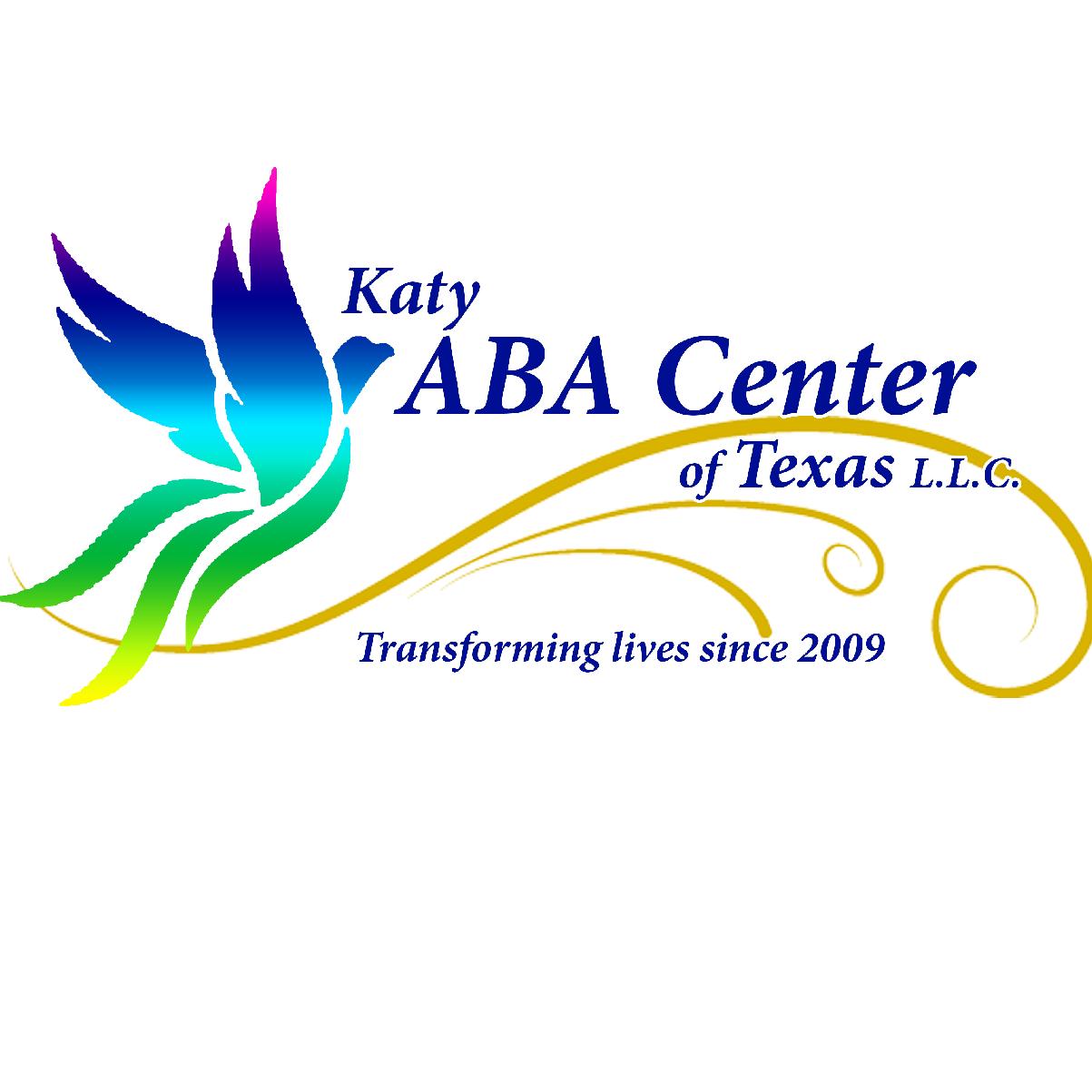 Katy ABA Center of Texas    ABA Therapy Katy image 3