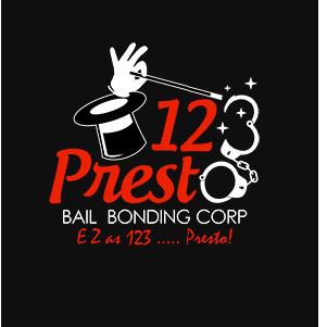 123 Presto Bail Bonds image 5