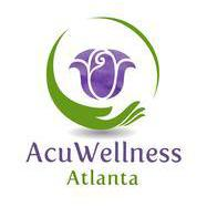 AcuWellness Atlanta
