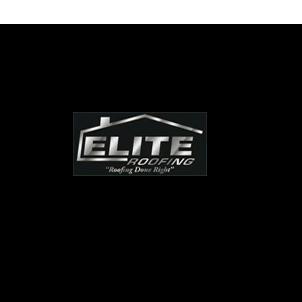 Elite Roofing Contractor