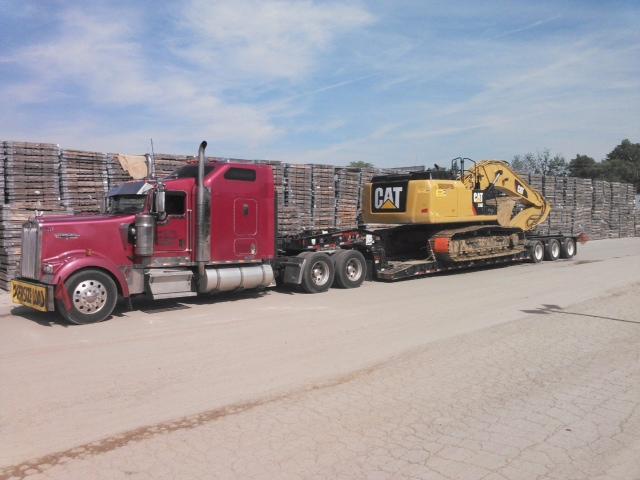 A&M Truck & Trailer Repair, Inc. image 6