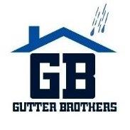GUTTER BROTHERS LLC
