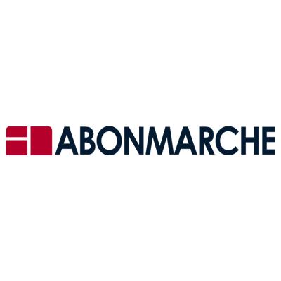 Abonmarche Consultants Inc
