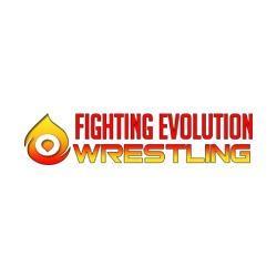 Fighting Evolution Wrestling