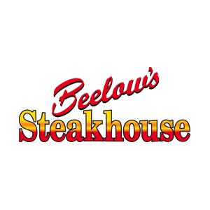 Beelow's NorthShore