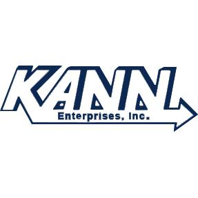 Kann Enterprises
