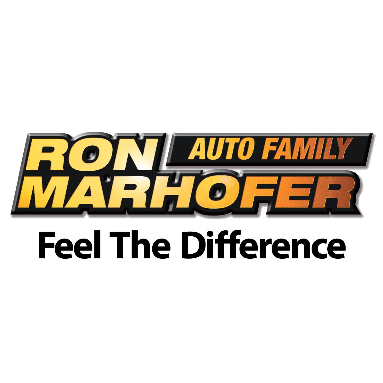 Ron Marhofer Buick GMC
