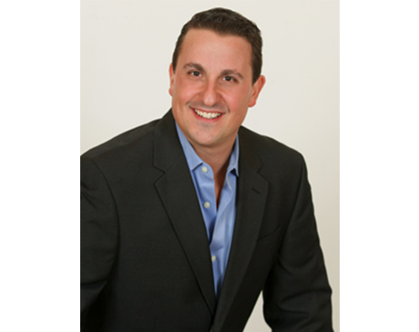 Rhino Chiropractic & Holistic Wellness Center: John Gehnrich, DC is a Chiropractor serving Rockville Centre, NY