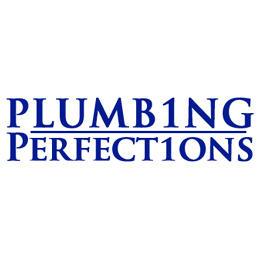 Plumbing Perfections, LLC