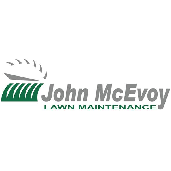 John McEvoy Lawn Maintenance