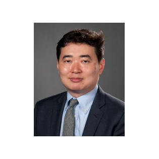Jason Song, MD