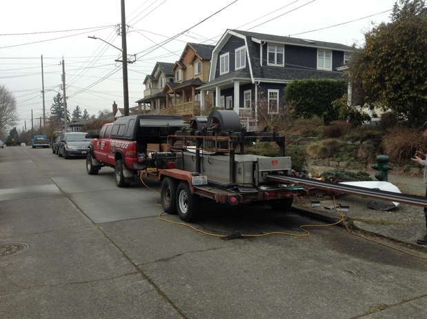 State Roofing In Monroe Wa 98272 Citysearch