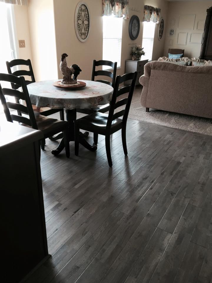 Quality Floor Design image 2