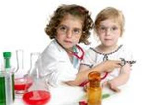Clinique De Prelevement Globuline à Blainville
