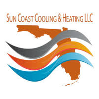 Suncoast Cooling & Heating LLC image 1