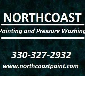 NORTHCOAST Painting and Pressure Washing