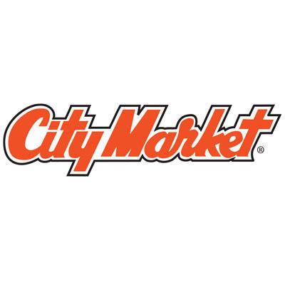 City Market Fuel Center