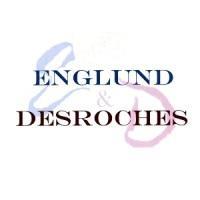 Englund & DesRoches Dentistry